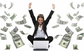 teletravailler-make-money-online
