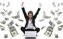 teletravailler-make-money-online